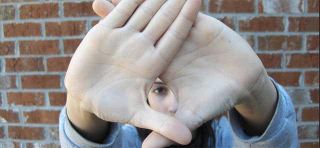 ojo-dominante