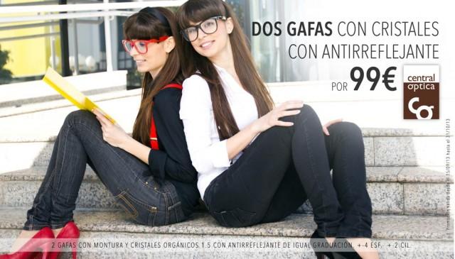 2-gafas-por-99€