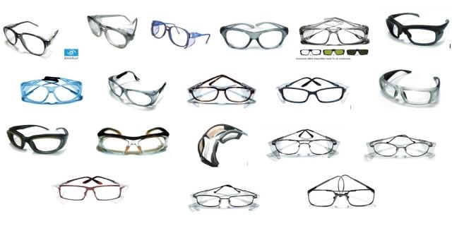gafas-proteccion