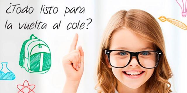 vuelta_cole_2014