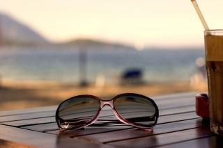consejos-gafas